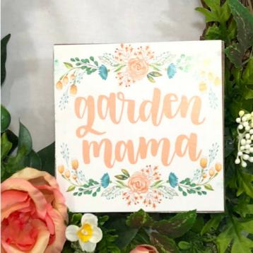 garden mama et (3)